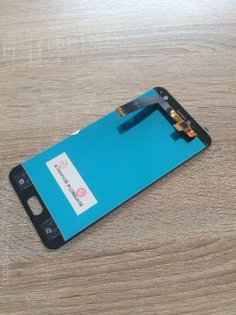Asus Zenfone 4 Selfie Zb553kl Branco