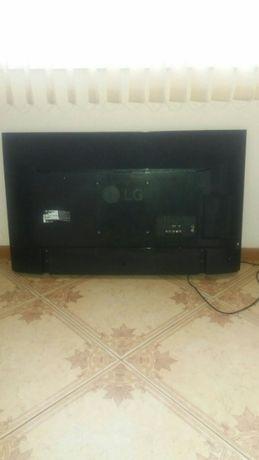 Продам телевізор LG на запчастини