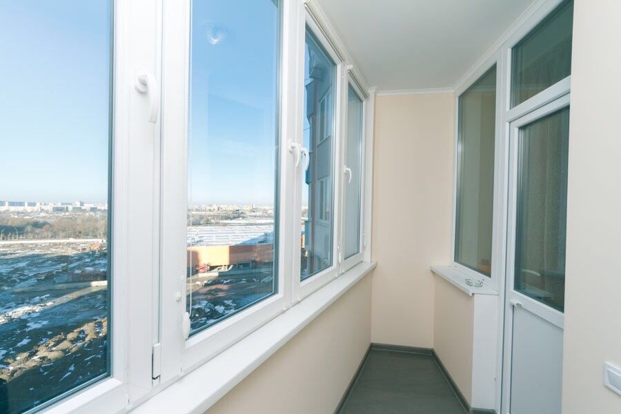 Квартира люкс на Пчелки6а, посуточно, почасово, Ахматовой, Драгоманова-1