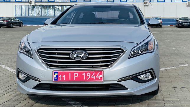 Hyundai Sonata продам