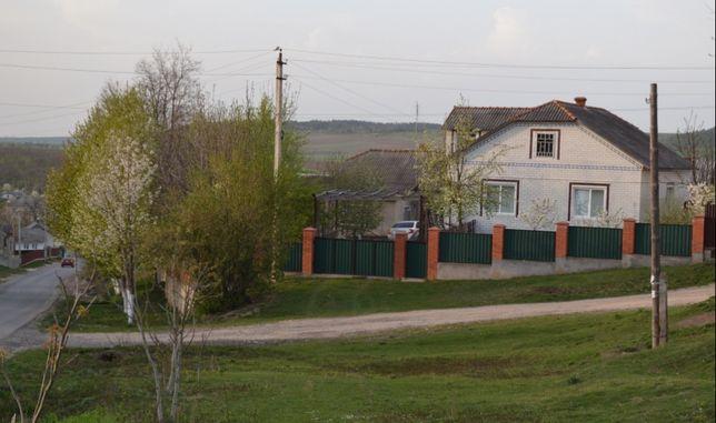 Продам будинок, Тернопільска, Чортківський, село Заболотівка
