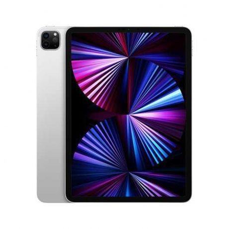"""Apple iPad Pro 2021 11"""" 2TB WiFi Plata"""