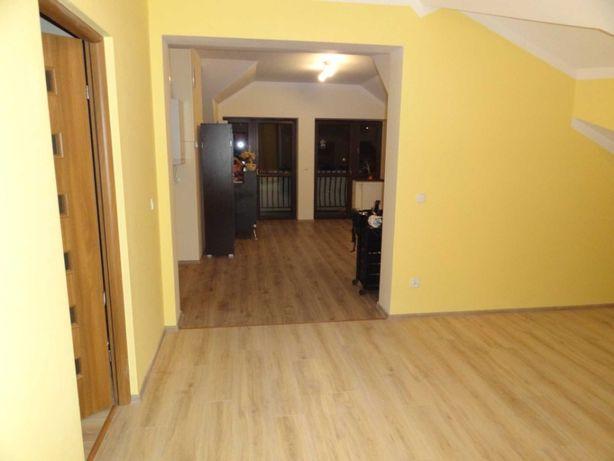 Noclegi, Mieszkanie, Spanie, Mieszkania Pracownicze, Wieliczka