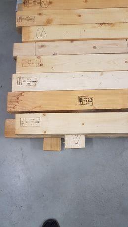 Kwantowa 110x10x6,5