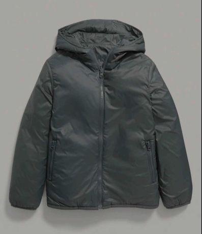 Деми куртка Оld navy
