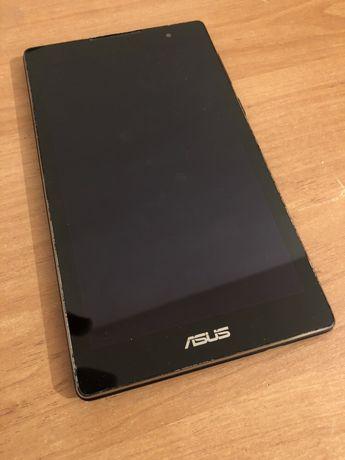 Планшет Asus Zenpad C 7.0 1/8GB 3G (Z170CG)