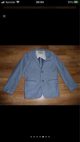 Нарядный пиджак брюки рубашки chicco ido mayoral zara