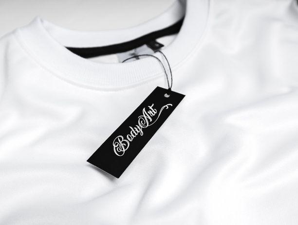 BLUZA BodyArt r.S,M,L, XL