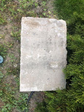 bloczek fundamentowy 38x24x14
