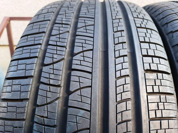 285/40 R22 Pirelli Scorpion Verde. Резина летняя 4шт