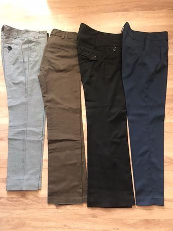 отличные брюки mexx mango 36 160 рост