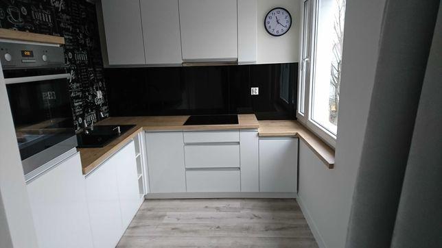Sprzedam mieszkanie 41,13 m2  w centrum Białegostoku.