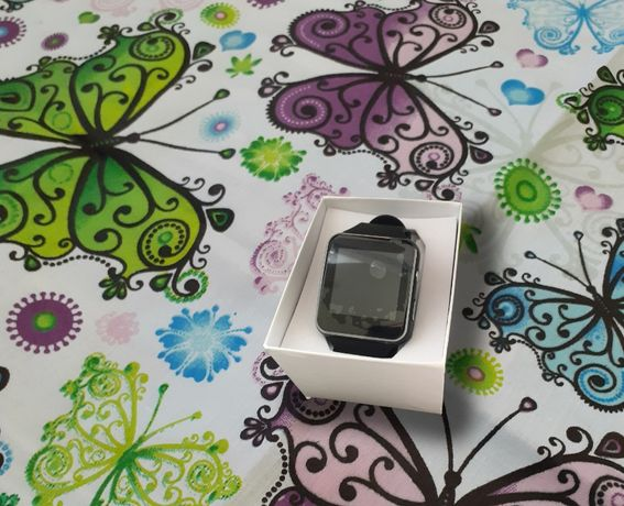 Смарт часы Х6 Smart Watch