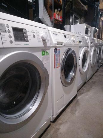 Пральна машина(стиральная машинка) б/в з Німеччини Miele(Милли) Bosch