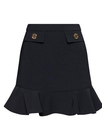 Продам юбку Elizabetta Franchi 42