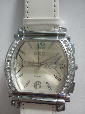 Годинник наручний D& G