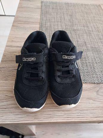 Buty chłopięce Kappa