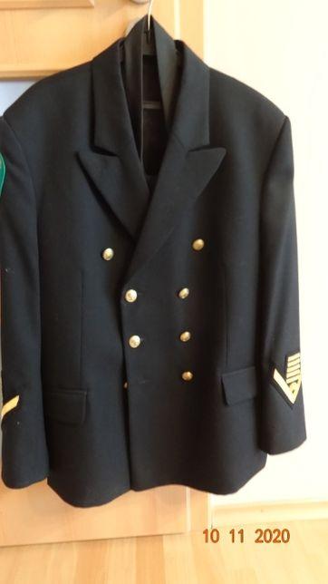 Marynarka Galowa Marynarki Wojennej