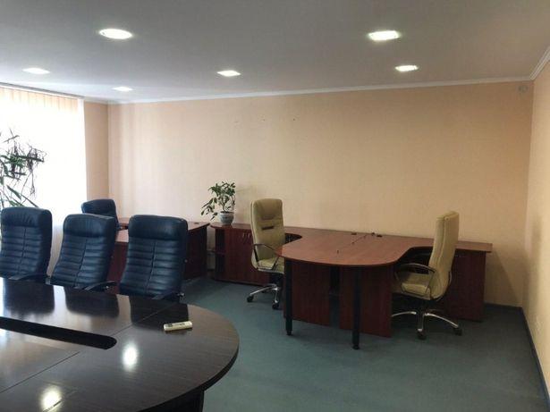АРЕНДА. ул. Борщаговская 145, метро Шулявская 10 минут, с мебелью