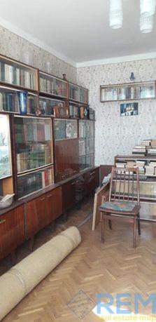 Продам 2х комнатную квартиру в Малиновском районе