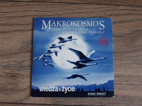 Film Makrokosmos
