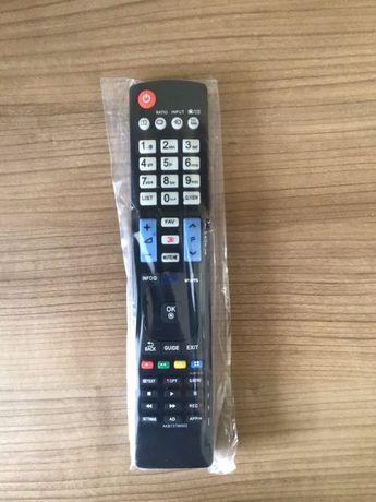 Пульт LG Smart TV
