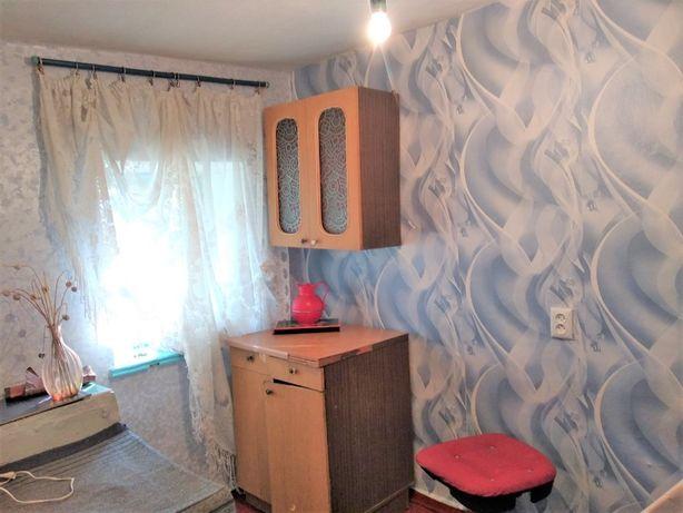 дом на Рыбасово в р-не Свитанка рядом 129 квартал