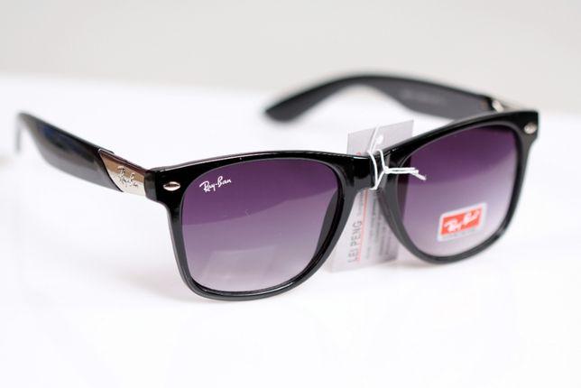 Солнцезащитные очки RayBan.Бренд.аксессуары,лето,новые!