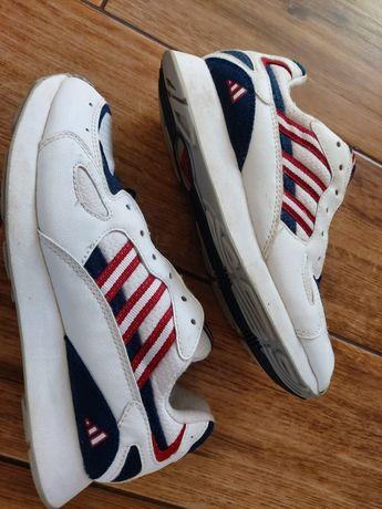 Adidasy Adidas rozmiar 35