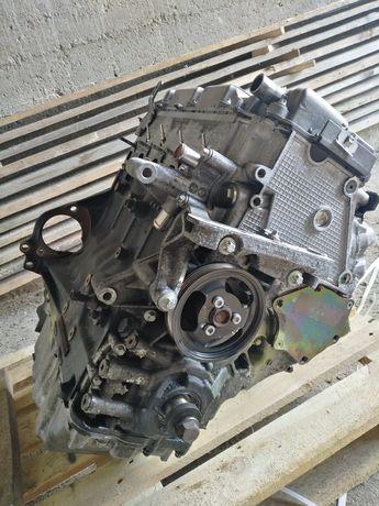 Silnik Opel Zafira DTR 2.2 Y22