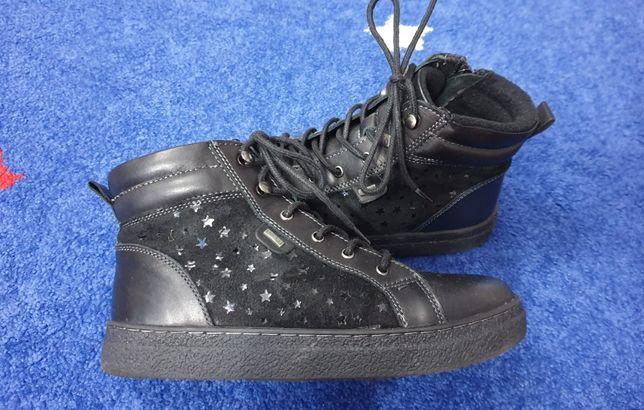 LASOCKI Young - r.34 / 22 cm - buty za kostkę