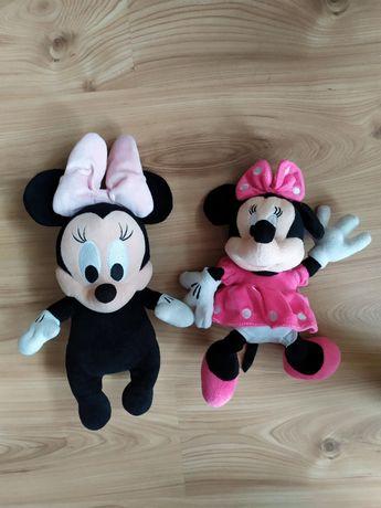 Sprzedam dwie Myszki Minie.
