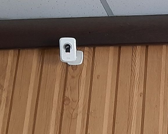 Продам Ip камеры D-Link 930L 200грн. шт