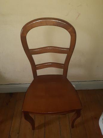 Conjunto 4 cadeiras