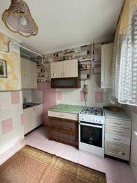 Однокімнатна квартира генерала Безручка    25 000
