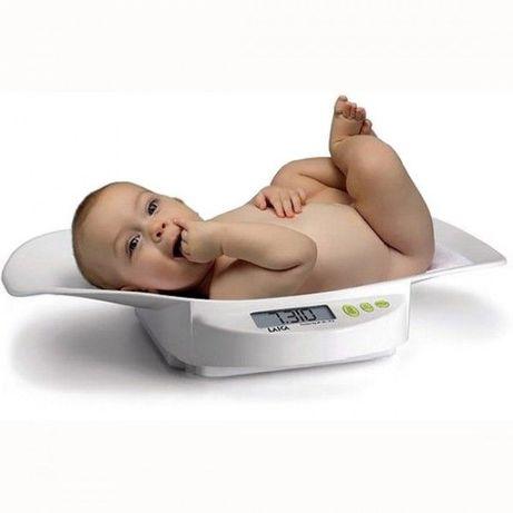 Аренда детских весов, без выходных. Вишневое и Киев