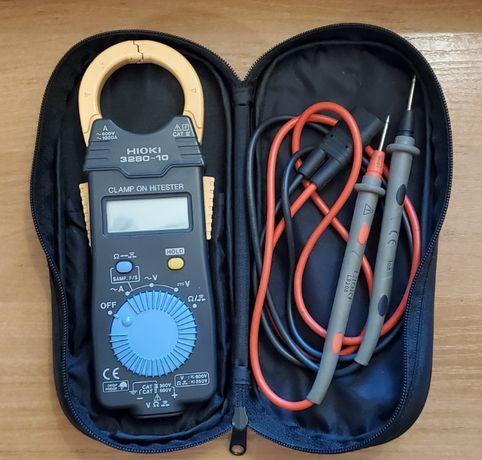 Измерительный прибор HIOKI 3280-10, MADE INJAPAN