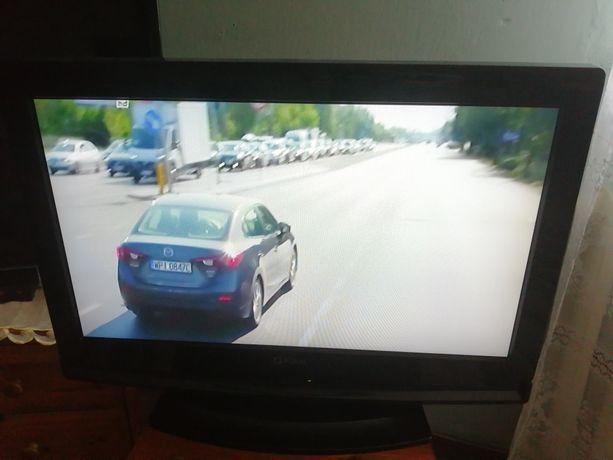 Telewizor funai 26