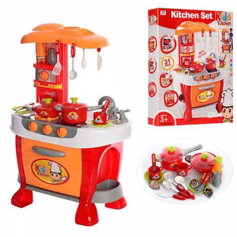 Детская кухня набор