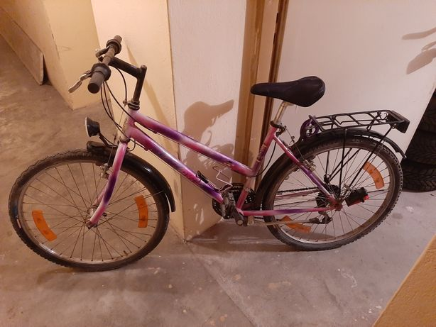 Sprzedam rower górski