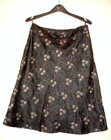 Nowa spódnica firmy Orsay. Rozm.S.