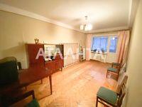 2‑ком квартира в жилом состоянии на ул. Краснова / Адмиральский пр