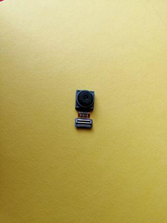 Kamerka przód Huawei P9 Lite 2016 VNS-L21