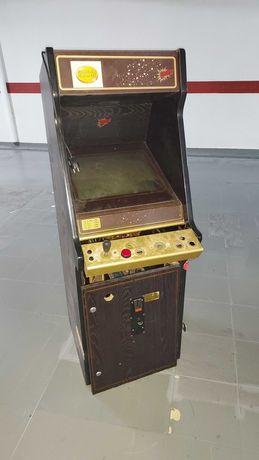 Carcaça / Móvel de Maquina Arcade