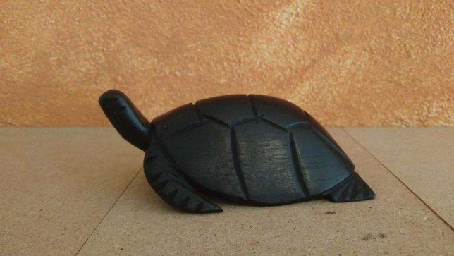 Tartaruga 2 arte africana