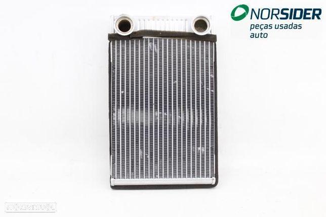 Radiador da chaufagem Chevrolet Aveo|11-16