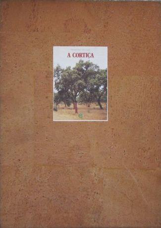 Manuel Alves de Oliveira, Leonel de Oliveira - A CORTIÇA