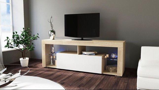 ТВ тумба HUGO, ТВ тумба, ТВ тумба під телевізор