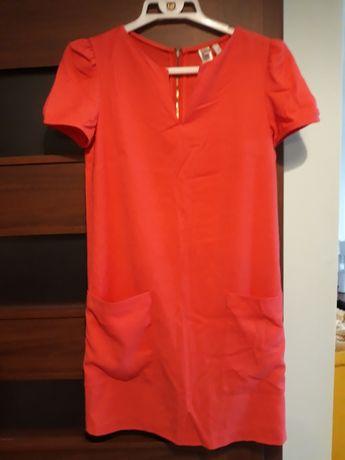 Sukienka Mango xs
