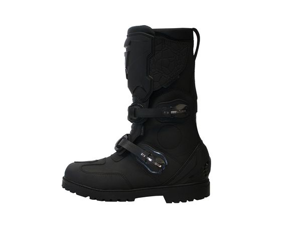 Buty Rebelhorn Patrol `39`40`41`42`43`44`45`46`47